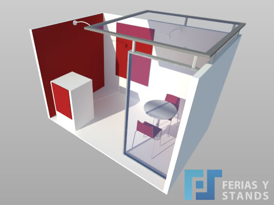 stands-3x2-interior02b