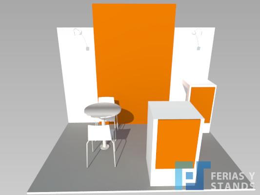 stands-3x2-peninsula01b